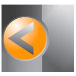 lingunaintensa-logo-150x150